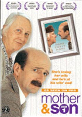 Mother & Son: Season 1