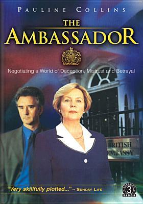 The Ambassador: Series 1