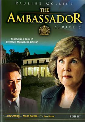 The Ambassador: Series 2