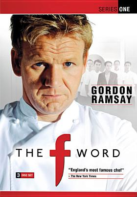 The F Word: Series 1