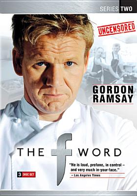 The F Word: Series 2
