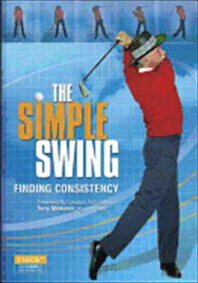 The Simple Swing