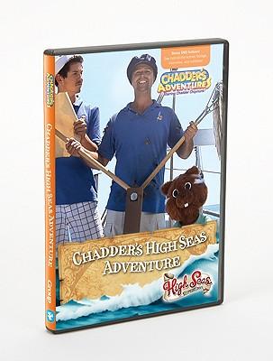 High Seas Chadder's High Seas Adventure