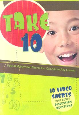 Take 10: Faith-Building Shorts You Can Add to Any Lesson