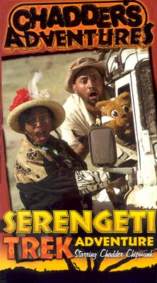 VBS-Srengeti Chadder's Serengeti Trek Adventure Video