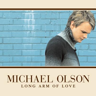 Long Arm of Love