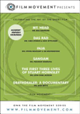 Celebrating the Art of the Short Film