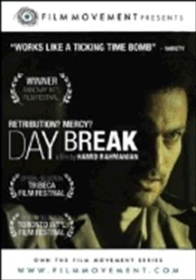 Day Break