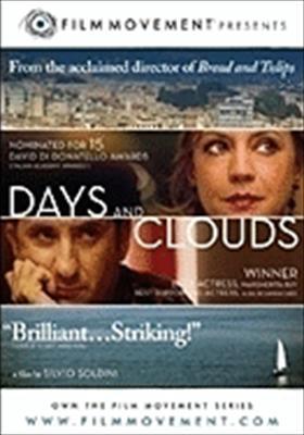 Days & Clouds