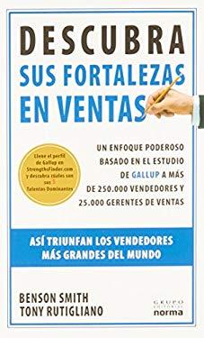 LIBRO__DESCUBRA_SUS_FORTALEZAS_EN_VENTAS
