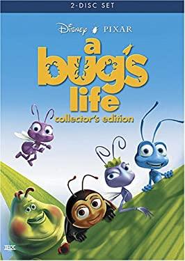 A Bug's Life 0786936217896