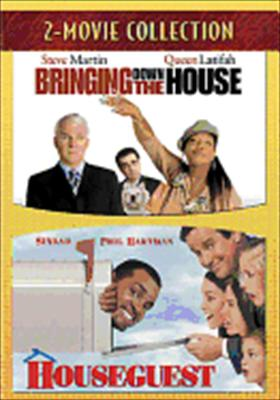 Bringing Down the House / Houseguest