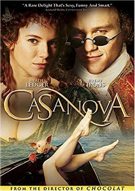 Casanova 0786936288858