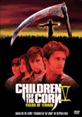 Children of the Corn V