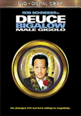 Deuce Bigalow