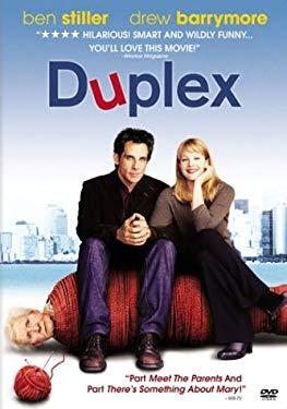 Duplex 0786936204148