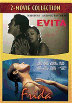 Evita / Frida