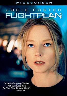 Flightplan 0786936270532