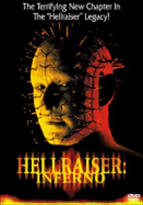 Hellraiser VI
