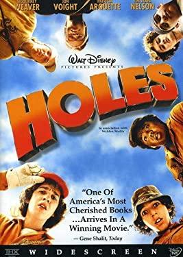 Holes 0786936224290