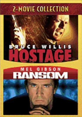 Hostage / Ransom