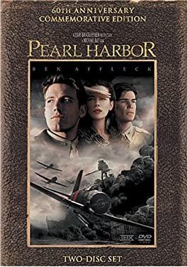 Pearl Harbor 0786936164282