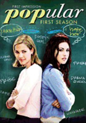 Popular: First Season