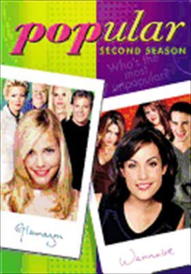 Popular: Second Season