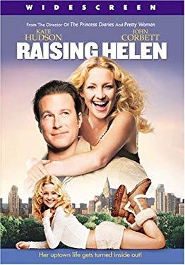 Raising Helen 0786936229042