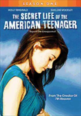 Secret Life of the American Teenager: 1st Season