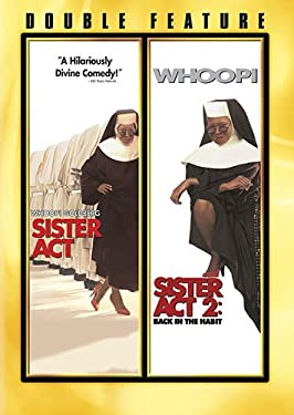 Sister ACT / Sister ACT 2: Back in the Habit