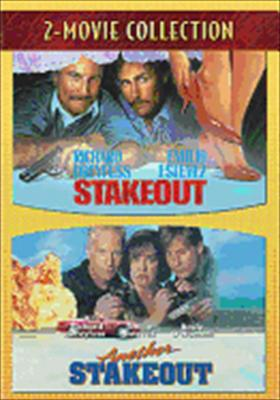 Stakeout / Another Stakeout