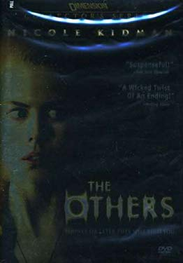 The Others 0786936166552