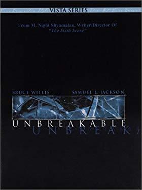 Unbreakable 0786936144772