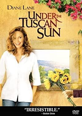 Under the Tuscan Sun 0786936238679