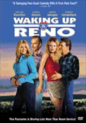 Waking Up in Reno