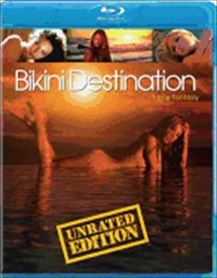 Bikini Destination