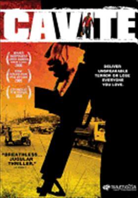 Cavite