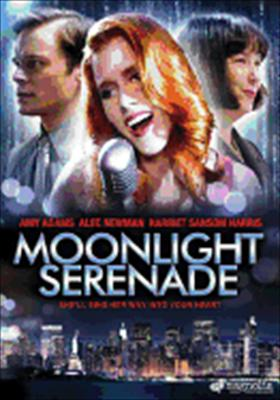 Moonlight Serenade 0876964002196