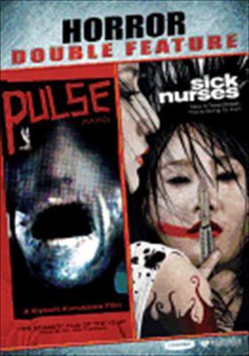 Pulse / Sick Nurses
