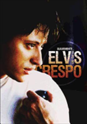 Elvis Crespo: Suavemente Los Exitos