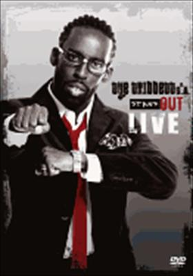 Tye Tribbett & G.A.: Stand Out Live