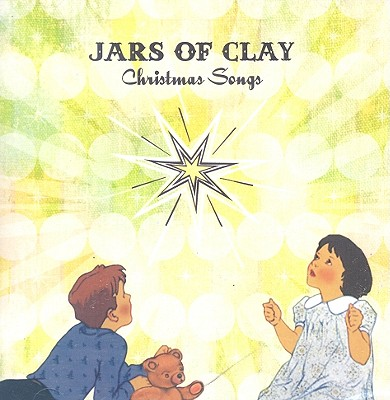 Jars of Clay Christmas Songs 0067003072526