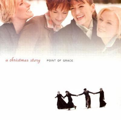 A Christmas Story 9787012670261
