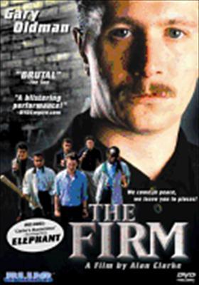 Firm / Elephant
