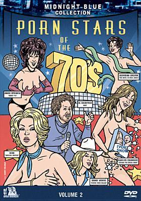 Midnight Blue-V02-Porn Stars of the 70s