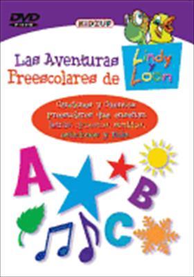 Las Aventuras Preescolares de Lindy y Loon