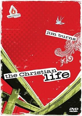 The Christian Life 0607135014997