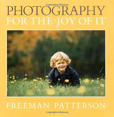 Photography_for_the_Joy_of_It_Photography