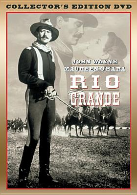 Rio Grande 0017153130072